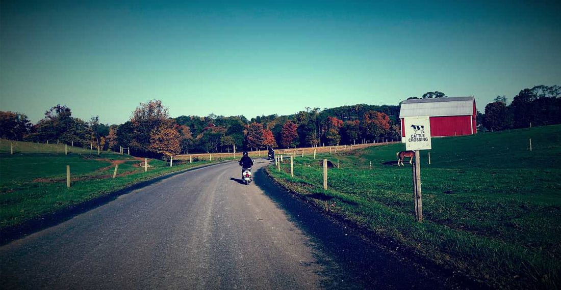 StrasburgScooters_Home_Slideshow_0003_Blue Road Slider