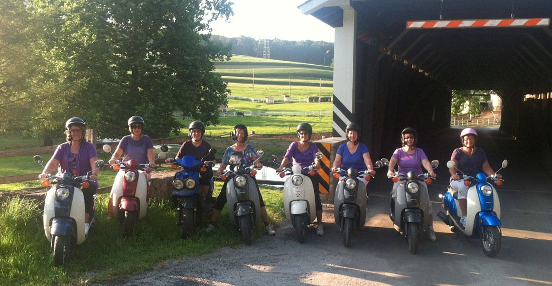 StrasburgScooters_Home_Slideshow_0005_Ladies Covered Bridge Slider