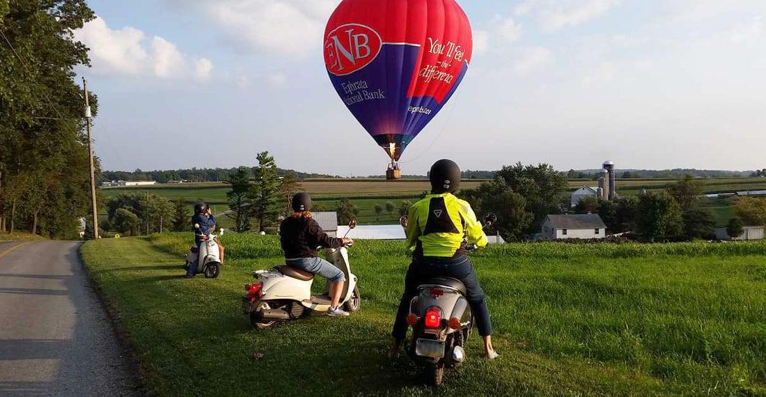 StrasburgScooters_Home_Slideshow_0006_Hot Air Ballon Slider